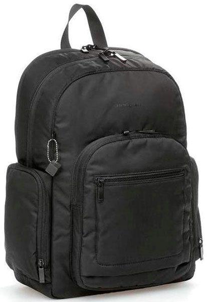 Рюкзак для ноутбука Hedgren HITC 04 Tour