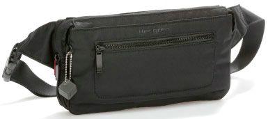 Поясная сумка Hedgren HITC 01 Asharum