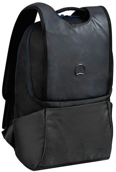 Рюкзак для ноутбука Delsey 2006600