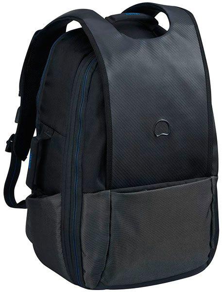 Рюкзак для ноутбука Delsey 2006640