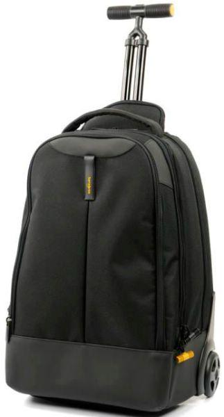 Рюкзак на колесах Samsonite V27*011