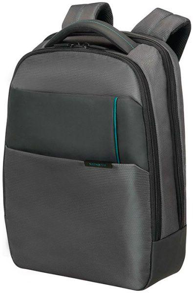 Рюкзак для ноутбука Samsonite 16N*004