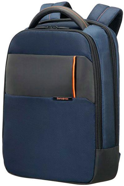 Рюкзак для ноутбука Samsonite 16N*005