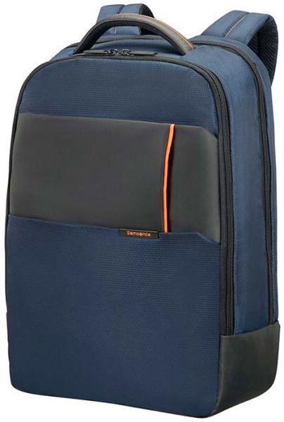 Рюкзак для ноутбука Samsonite 16N*006