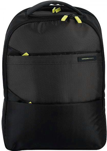 Рюкзак для ноутбука Samsonite 99N*003