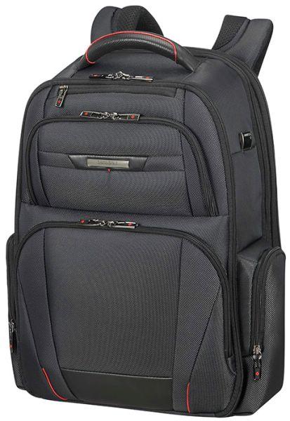 Рюкзак для ноутбука Samsonite CG7*010