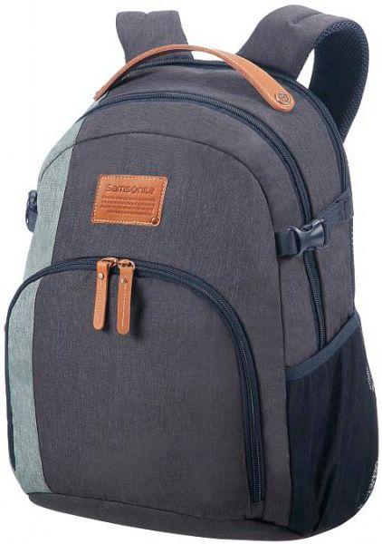 Рюкзак для ноутбука Samsonite CH7*007
