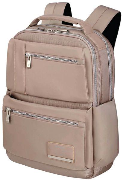 Рюкзак для ноутбука Samsonite CL5*002