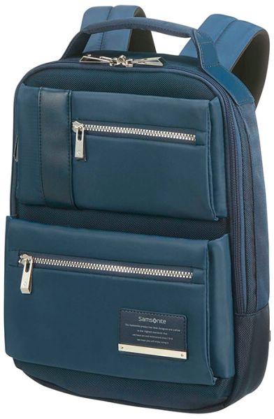 Рюкзак для ноутбука Samsonite CL5*010