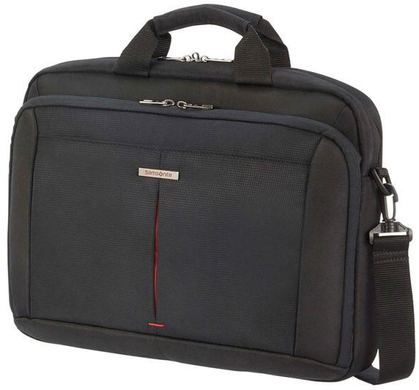 Сумка для ноутбука Samsonite CM5*003