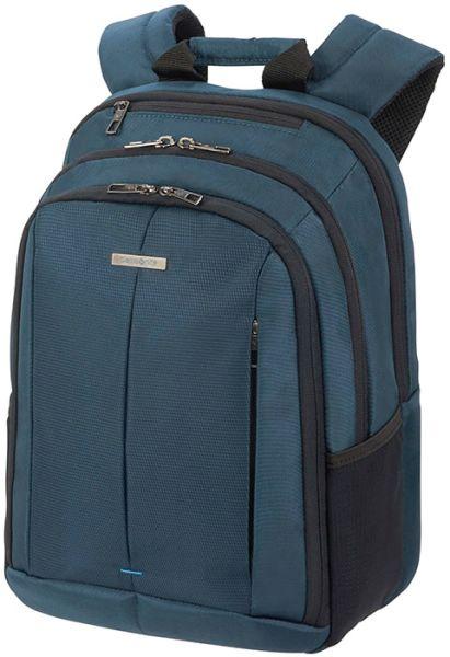 Рюкзак для ноутбука Samsonite CM5*005