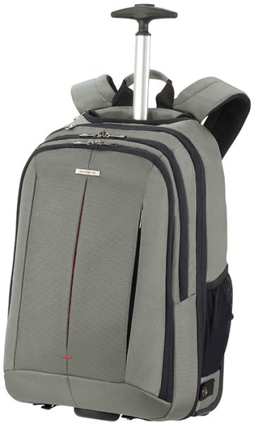 Рюкзак на колесах Samsonite CM5*009