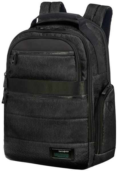 Рюкзак для ноутбука Samsonite CM7*005