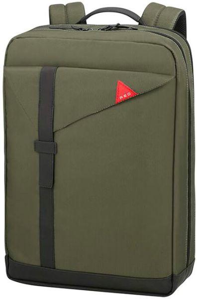Рюкзак для ноутбука Samsonite CX1*002