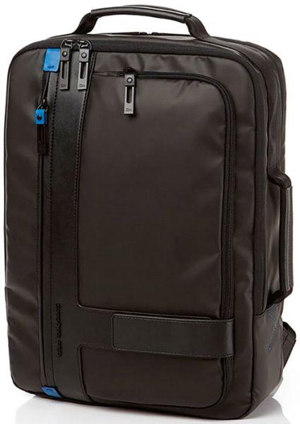 Рюкзак для ноутбука Samsonite I32*002