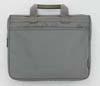 Сумка для ноутбука Sumdex NON-920