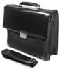 Портфель для ноутбука Fouquet NBC-1002