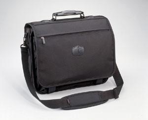 Сумка для ноутбука Sumdex HDN-193BK