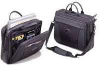 Сумка для ноутбука Sumdex NTN-897BK