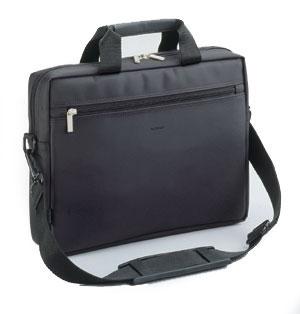 Сумка для ноутбука Sumdex NON-834