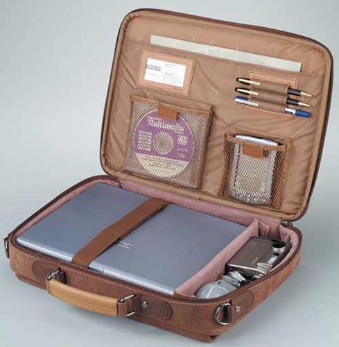 Сумка для ноутбука Sumdex SKN-004