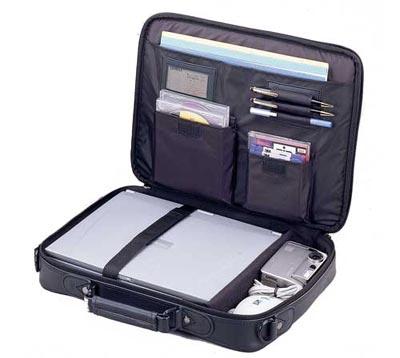 Сумка для ноутбука Sumdex CKN-002