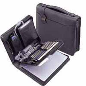 Сумка для ноутбука Sumdex GLN-820