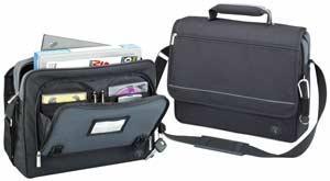 Сумка для ноутбука Sumdex PON-118
