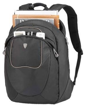 Рюкзак для ноутбука Sumdex PON-435