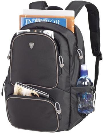 Рюкзак для ноутбука Sumdex PON-436