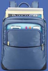 Рюкзак для ноутбука Sumdex PON-454
