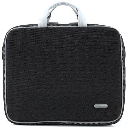 Папка для ноутбука Sumdex PUN-812