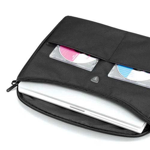 Сумка для ноутбука Sumdex PON-358