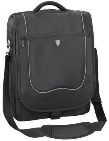 Рюкзак для ноутбука Sumdex PON-437