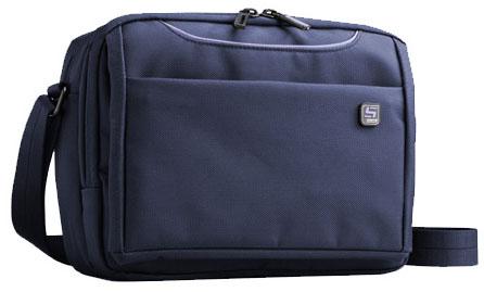 Сумка для ноутбука Sumdex NON-256
