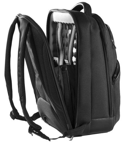 Рюкзак для ноутбука Samsonite V73*005